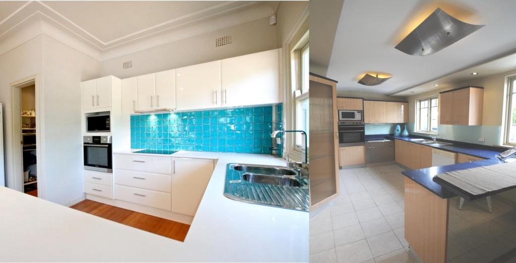 total interior solutions interior design renovation and