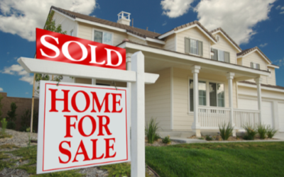 Investment Property not earning for you?